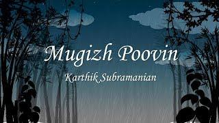 Mugizh Poovin - karthiksmusic