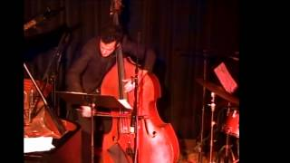 Jon Brion - Little Person - J.J. Wright Trio