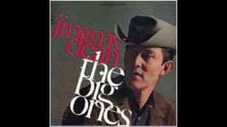 Jimmy Dean - Things Have Gone To Pieces