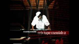 Chamillionaire - I Get Money (freestyle)
