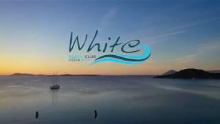 White Beach Liscia Ruja