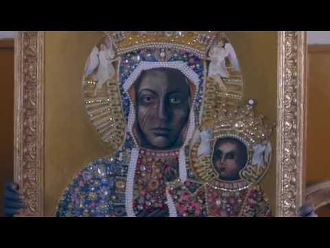 Wideo - Wyższa Szkoła Artystyczna w Warszawie