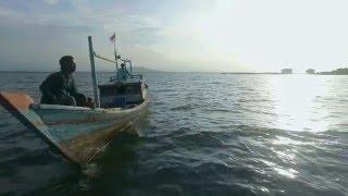 TVC BPU Nelayan BPJS Ketenagakerjaan