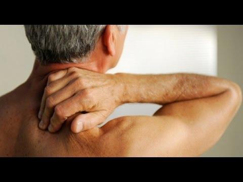 Лечение рака печени народная медицина