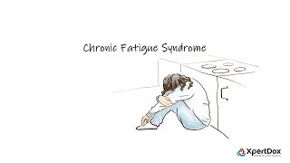 Feeling tired all the time? Could it be Chronic fatigue syndrome?