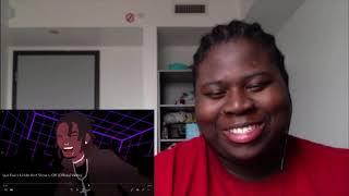 Lud Foe X Lil Uzi Vert   Show U Off (Official Video) Reaction 🔥🔥🔥🔥🔥