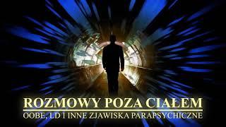 Rozmowy poza ciałem (19 wrz 2019) Webinar z Pawłem Byczukiem i Rafałem Nieradzikiem