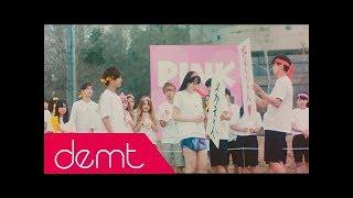 Kore Klip Omuzumda Aglayan Bir Sen