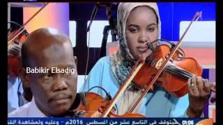 تحميل اغاني عصام محمد نور حلمي الجميل MP3