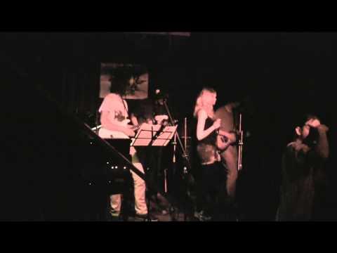 Servise Funerare - H Bomb Shelters (live)