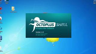 octoplus frp tool - Free video search site - Findclip Net