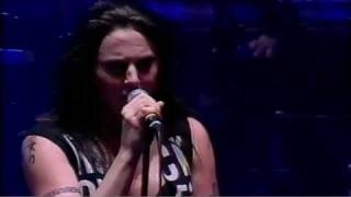 Melanie C - 15 Go! - Live at Shepherd's Bush (HQ)