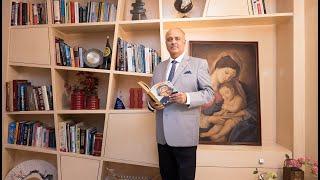 Rotary International President Shekhar Mehta Introduction