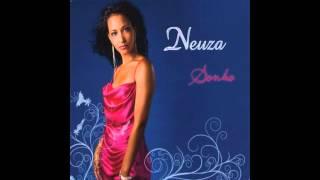 Neuza- N'ta amabo (REMIX) feat. Marcio