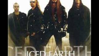 Iced Earth-Consequences