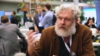 FoG Boston 2016 George Church Interview