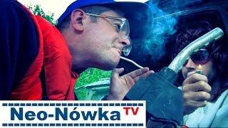 Neo-Nówka TV - GDZIE WANDZIA TANKUJE? (HD)