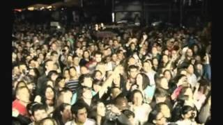 Rafaga - Enganchado 2012 en vivo [DJ But-Sound]
