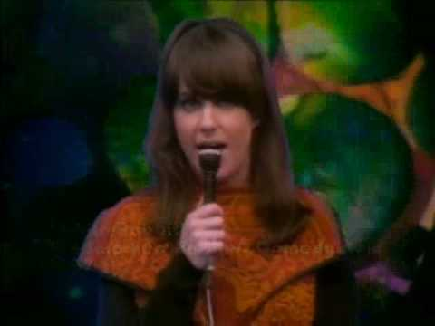 White Rabbit (1967) (Song) by Jefferson Airplane