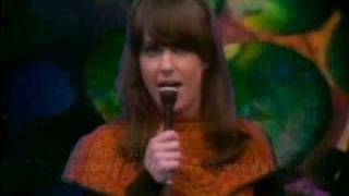 Jefferson Airplane - White Rabbit (από Pirate Jenny, 27/02/10)