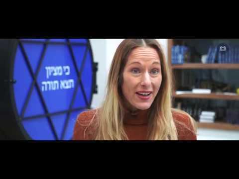Online oktatás már az első naptól kezdve a Maimonidész gimnáziumban