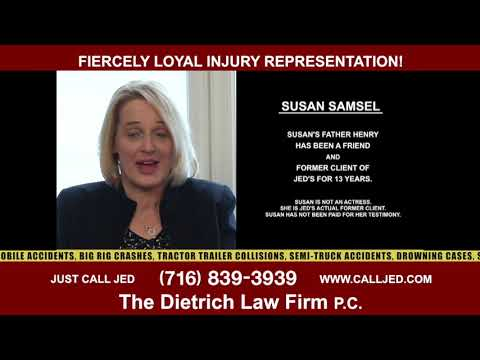 Important Information on Car Accidents and Motorcycle Accidents