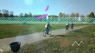 Велоспорт,катаемся!)