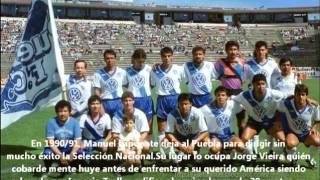 Puebla FC Historia