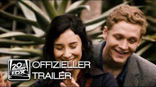 What a Man Film Trailer