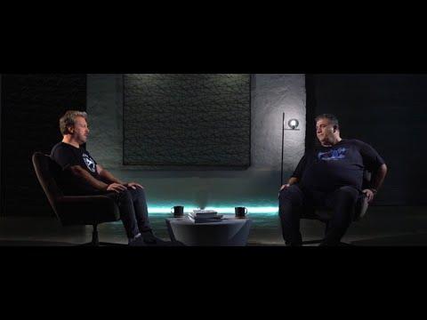 Σημείο Συνάντησης | Κώστας Σπυρόπουλος , Δημήτρης Σταρόβας | 02/11/2020 | ΕΡΤ