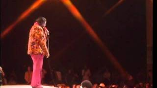 The Midnight Special 1974 - 03 - Barry White - Can't Get Enough Of Your Love Baby