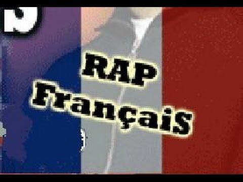 les 30  meilleures  punchlines du rap français.
