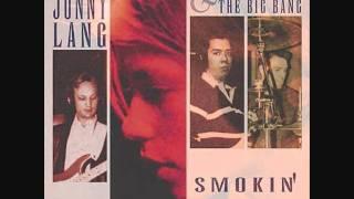 Jonny Lang & The Big Bang - Changes
