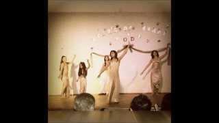 Musica Arabe | Hakim - Eah Elly Beyhsal Dh (Naara | Star's Of Sharky)