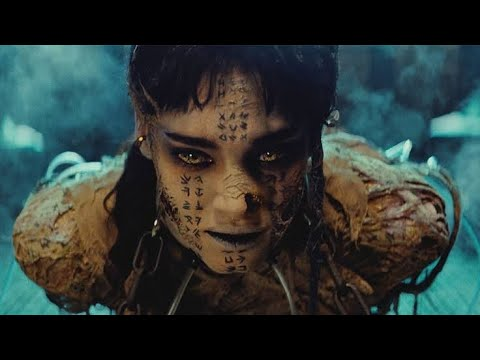 The Mummy 2017 free full video   YouTube