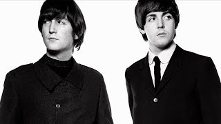 """How The Beatles Made """"In My Life"""""""