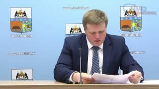 Юрий Кузин о расширении дорог
