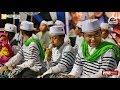 Download Video JOMBLO FII SABILILLAH - NURUS SYA'BAND.  SYUBBANUL MUSLIMIN.  HD