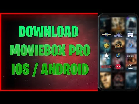 Download New Movie Box Pro Free Download Ios Android Apk No