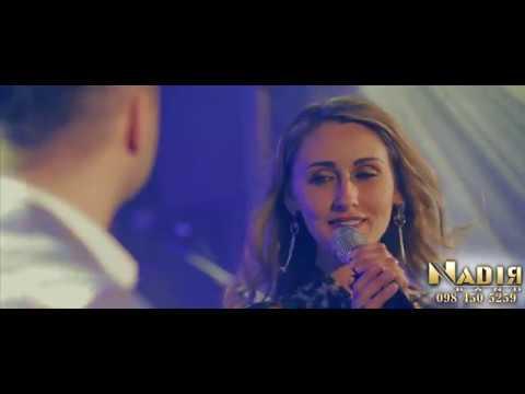 """Гурт """"Надія"""", відео 9"""