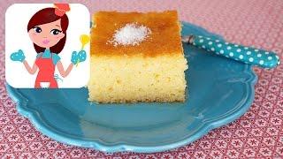 Garantili Revani Tarifi - Kevserin Mutfağı - Yemek Tarifleri