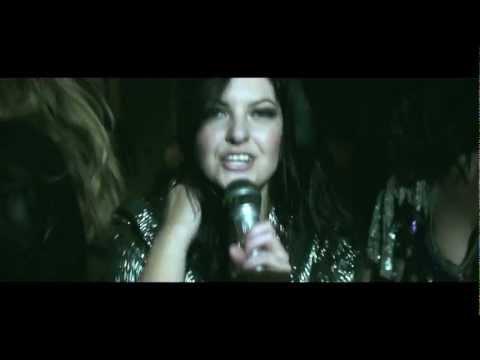 "Sarah Kirkland, ""BACHELORETTE"" - Official Music Video."