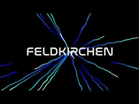 Feldkirchen feat. Young Meth Kokser(Klagenfurt Parodie)