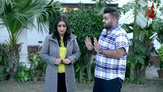 Zoya Nay Laki Ko Dhoka Diya Ya Warranty Nay? | Comedy Scene | Biwi Se Biwi Tak