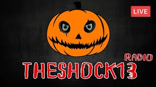 The Shock เดอะช็อค Live 11-6-63 ( Official By The Shock ) พี่ป๋อง l The Shock 13
