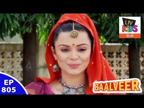 Baal Veer - Full Episode 481 - 23rd September, 2019 download