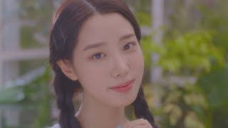 Berry Good - Time For Me