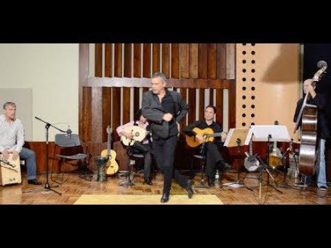 Ziryab   Composed by Zaro   Live recording