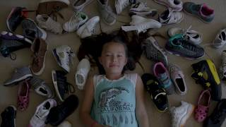 Kids Foot Locker x Generations - Episode 6