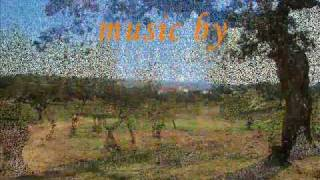 preview picture of video 'Camping Rural Os Anjos 2011 Campo Maior Portugal'